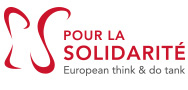 logo-pour-la-solidarite