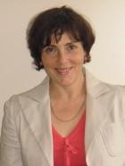 Françoise Dufresnoy