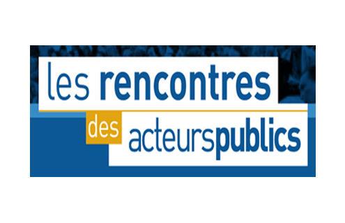 rencontres-des-acteurs-publics-du-3-au-5-juillet-2012