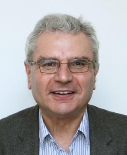 Paul Hubert des Mesnards