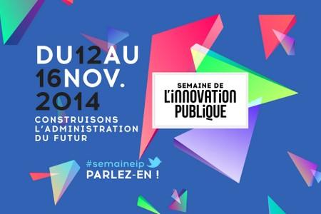semaine-innovation-publique-112014