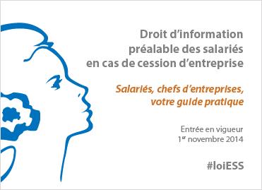 droit_information_salariés