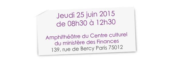 invitation_colloque_03
