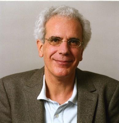 Pierre Dardot sur site ed la découverte