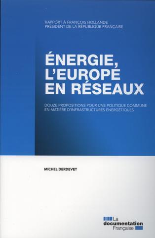 Energie-l-Europe-en-reseaux_large
