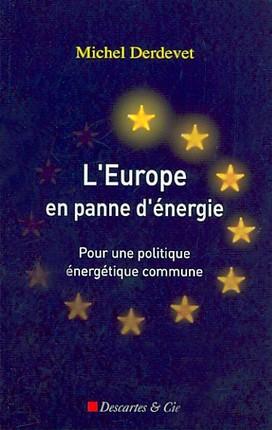 l-europe-en-panne-d-energie-michel derdevet