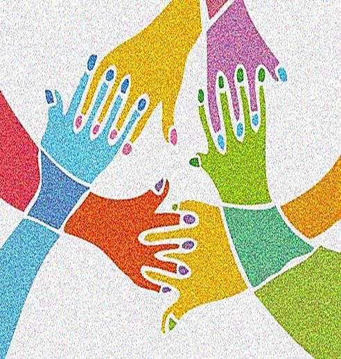 eco sociale et solidaire