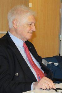 Bruno Moschetto