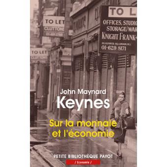 eais-sur-la-monnaie-et-l-economie-keynes