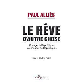 le-reve-dautre-chose-paul-allies