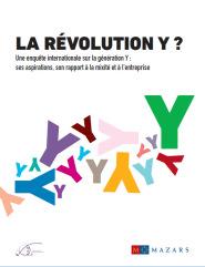 La Révolution Y