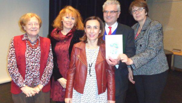 publication Galilée.sp
