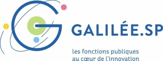 logo galilée.sp