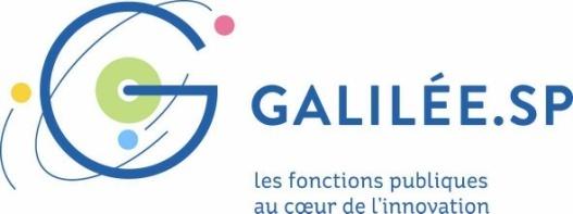 logo galilée.sp