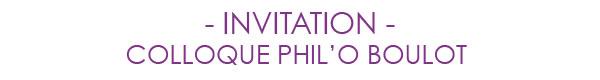 invitation-colloque-philoboulot