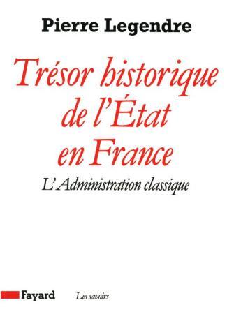 tresor-historique-de-letat-en-france