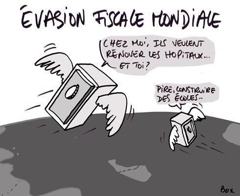 caricature-evasion-fiscale