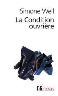 la-condition-ouvriere-simone-weil