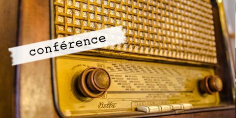 CONFERENCE INTERNATIONALE «Finance et intérêt général : Donner du sens à l'argent»