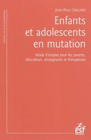 enfants-et-adolescents-en-mutation-jean-paul-gaillard