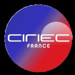 logo CIRIEC