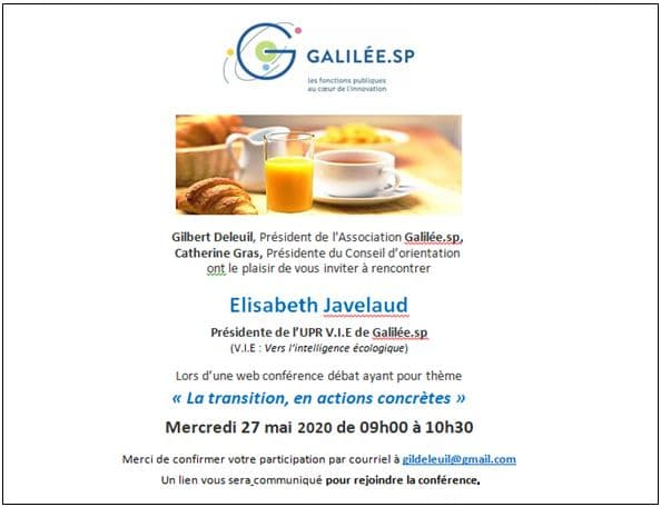 carton invitation Elisabeth Javelaud