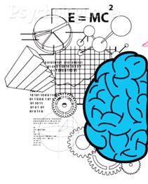 cerveau gauche