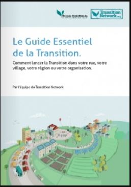le guide essentiel de la transition