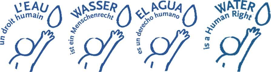 logo de la Fondation GODF